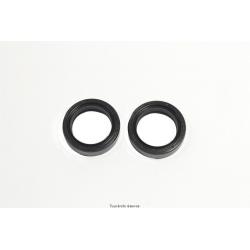 KYOTO Joints Spy de Fourche Moto//Scooter 29.8*40*7 Dimension 29.8x40x7