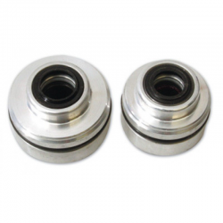 BUD RACING - Boitier Joints Amortisseur Complet 46 X 16Mm