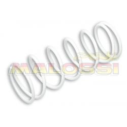 MALOSSI - Ressort De Poussée Renforcé Compatible Honda Forza 300