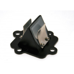 B1 - Boîte À Clapets Fibre Pour Nitro Cpi