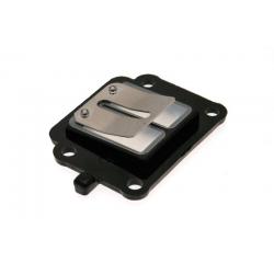 B1 - Boîte À Clapets Fibre Compatible Mbk Booster - Compatible Yamaha  Bw'S