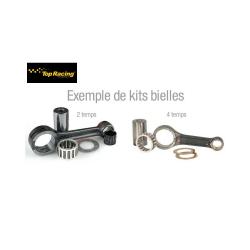 TOP RACING - Kit Bielle Compatible Yamaha  Dt Lc 50