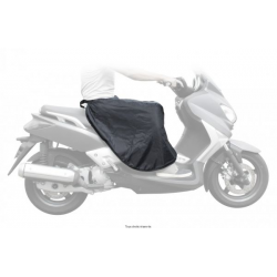 S-LINE - Tablier couvre jambe scooter universel