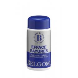 BELGOM Efface Rayures 150ml