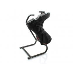 BIHR - Support acier pour lavage bottes moto cross quad