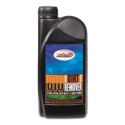 TWIN AIR - Poudre Nettoyante Dirt Remover Bio 1L