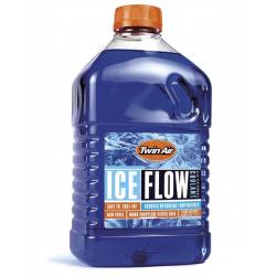 TWIN AIR - Liquide de refroidissement Iceflow bidon 2,2L